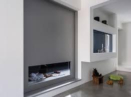 Japanese Home Interior Design by 137 Best Interior Design Images On Pinterest Architecture