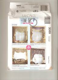 Window Valance Patterns by Cheap Pattern Window Find Pattern Window Deals On Line At Alibaba Com