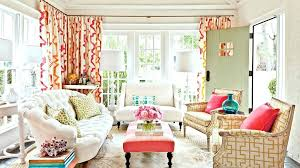 southern style living rooms southern decorating style internet ukraine com