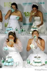 cake boss bridezilla bridezilla cake images reverse search