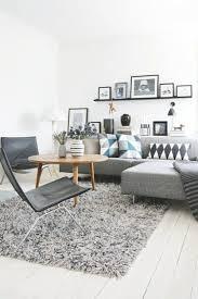 otto mã bel wohnzimmer 60 best wohnzimmer images on live home and architecture