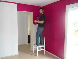 cuisine mur framboise impressionnant peinture framboise avec cuisine couleur framboise
