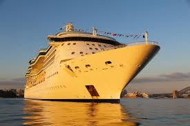 royal caribbean unofficial blog about royal caribbean cruise line