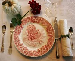 wish you thanksgiving ciao newport beach my thanksgiving table you vote