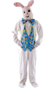 easter bunny costume easter bunny costume jokers masquerade