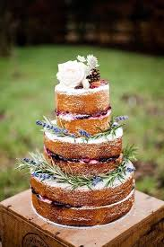 81 best cake toppers images on pinterest wedding cake toppers