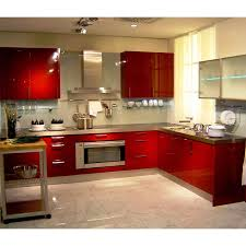 Easy Kitchen Renovation Ideas Unique Simple Kitchen Remodel Ideas With Cabinets Easy Kitchen