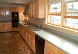 kitchen resurfacing kitchen cabinets namaste how does cabinet