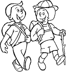 kid coloring pages coloring kids kids coloring sheets