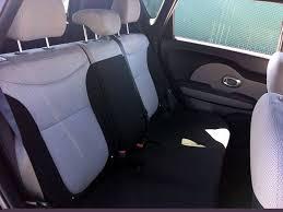 Auto Upholstery Fresno Ca 2014 Kia Soul 4dr Wagon 6m In Fresno Ca Westland Auto Sales