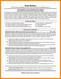 Microbiologist Sample Resume 9 Microbiologist Resume Sample New Hope Stream Wood