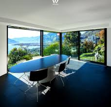 Wohnzimmer Dekoration Mint Funvit Com Exklusive Wohnzimmer Deko