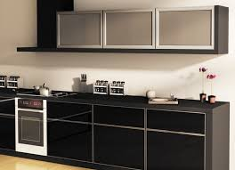 modern kitchen cabinet design in nigeria find a new design and a better ideas for a new kitchen room