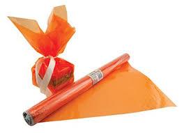 cello paper cheap cello wrap wholesale find cello wrap wholesale deals on line