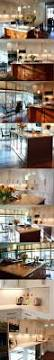 Kitchen Cabinets Vancouver Bc 14 Best Kitchen And Restroom Wall Images On Pinterest Cinnamon