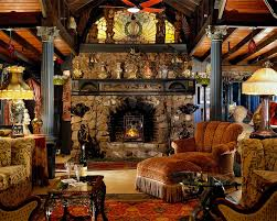 traditional design fireplace ideas 45 modern and traditional fireplace designs