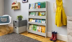 librerie camerette librerie e tappeti per arredare la cameretta casafacile