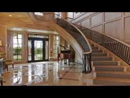 Inside Home Stairs Design 15 Concrete Interior Staircase Designs