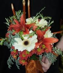 wedding flowers wi wedding flowers from flowers by walter your local racine wi