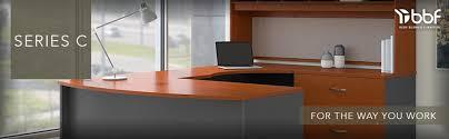 bush series a desk amazon com bush business furniture series c 72w x 30d office desk
