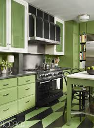 100 kitchen design backsplash kitchen design backsplash in