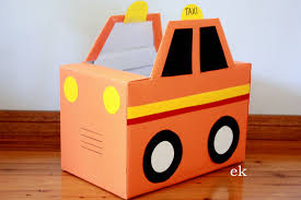 Fisher Price Toy Box 10 Crafts You Can Make With A Big Cardboard Box Fisher Price