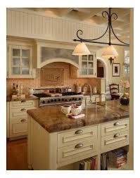 Best Tudor Home Images On Pinterest Tudor Backyard Ideas - Tudor homes interior design