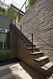 outdoor staircase design outdoor staircase best 25 outside stairs ideas on pinterest stairs