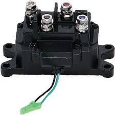 warn winch 8274 wiring diagram complete inside atv saleexpert me