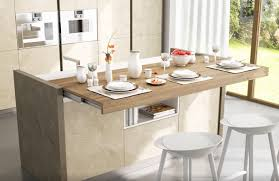 dining kitchen island kitchen countertops narrow extendable dining table extendable