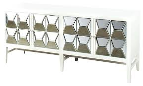 mirrored sideboards and buffets u2013 soops co
