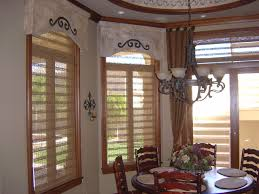 woven wood shades ideas crowdbuild for