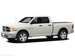 white dodge truck 50 best used dodge ram 1500 for sale savings from 2 419