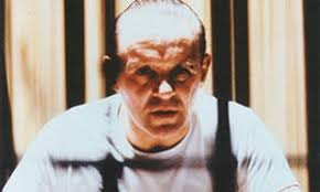 silence of the lambs happy birthday hannibal the silence of the lambs turns 25
