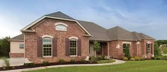 building a custom house the advantages disadvantages of building a custom home tracy ellis