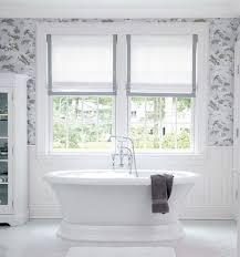 Bathroom Taps B And Q 105 Best Beach Bathroom Images On Pinterest Bathroom Ideas