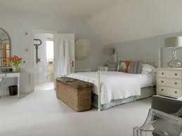 luxury hotels cotswolds rooms u0026 suites calcot manor hotel u0026 spa