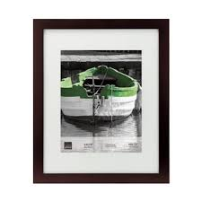 light wood picture frames light wood picture frames wayfair