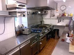 agencement de cuisine agencement de cuisine plan amenagement eyq bilalbudhani me