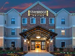 Bed And Breakfast In Ft Worth Tx Fort Worth Hotels Staybridge Suites Fort Worth West Extended
