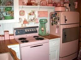 old fashioned kitchen old fashioned kitchen cabinets kitchen furniture antique style