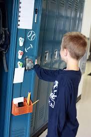 cheap kids lockers middle school ready boys locker ideas locker ideas sixth grade