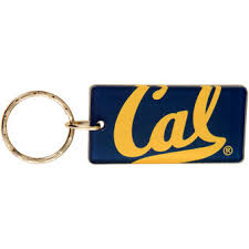uc berkeley alumni license plate uc berkeley auto accessories cal bears car accessory the