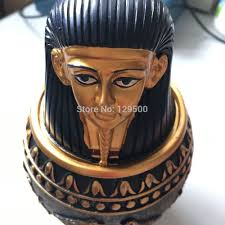 compare prices on egypt game online shopping buy low price egypt