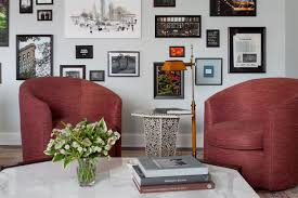 Livingroom Accent Chairs by 10 Modern Accent Chairs U2013 Great Selection For Your Living Room
