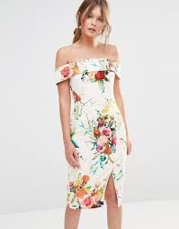 dress to wear to a summer wedding dress images
