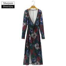 popular long kimono dress buy cheap long kimono dress lots from
