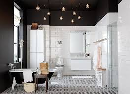 black white bathroom ideas 74 best black white bathroom ideas gold accents images on
