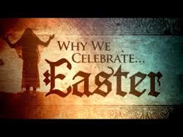 why we celebrate easter steelehouse media worshiphouse media