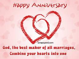 20 yr anniversary monsivais 20 free anniversary quotes happy anniversary quotes